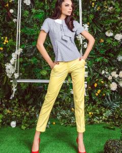 Bluza 101 R Pantalone 285 R
