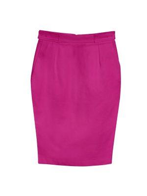 ženska suknja 400Q pink
