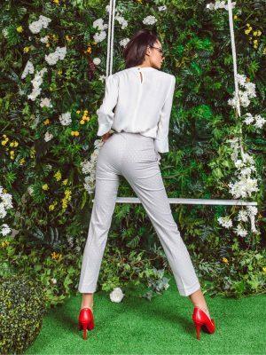 Pantalone 390 R bez pozadi