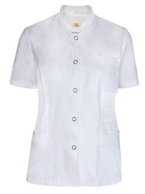 Zenska bluza 410Q Bela