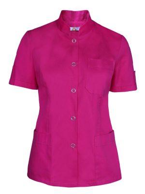 Zenska bluza 410Q roze