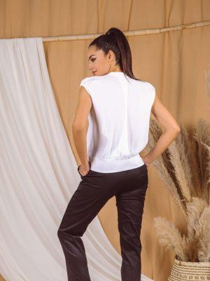Bluza 110 q bela pozadi
