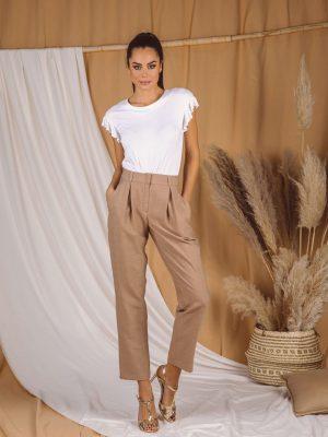 Pantalone 120 Q