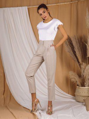 Pantalone 231 Q Pruge