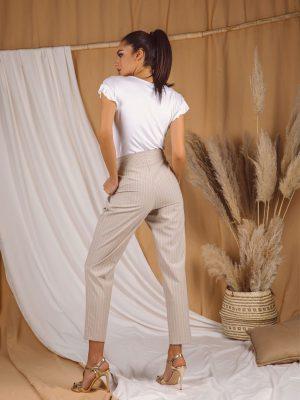 Pantalone 231 Q Pruge pozadi