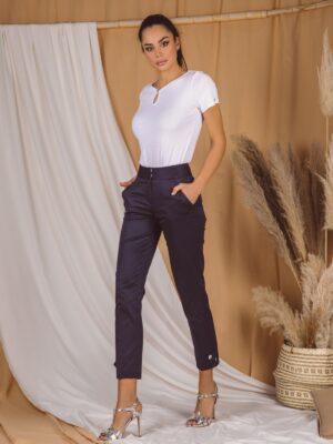 Pantalone 285 R teget