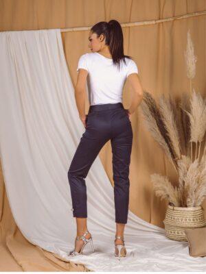 Pantalone 285 R teget pozadi