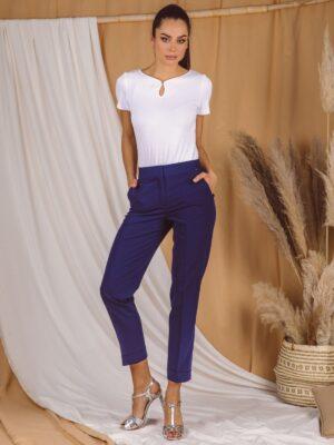 Pantalone 425 R teget