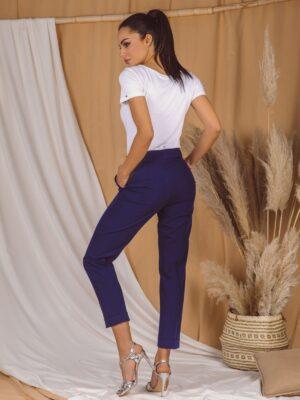 Pantalone 425 R teget pozadi