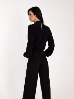 Bluza 200S crna pozadi