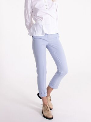 Pantalone 250S plave