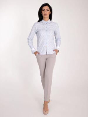 Pantalone 250S sive